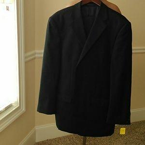 Mantoni Italian Suit